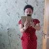 Анна, 30, Бориспіль