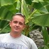 Leonid, 41, г.Астрахань
