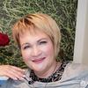 Марина, 55, г.Невинномысск
