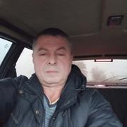 Игорь 55 Кривой Рог