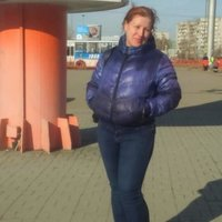 елена, 43 года, Овен, Ангарск