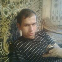 ПАВЕЛ ТЕБЕНЬКОВ, 32 года, Лев, Ташкент