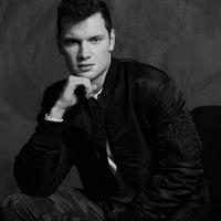 Даниил, 25 лет, Весы, Нижний Новгород