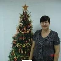 Елена Михалькова, 68 лет, Весы, Тюмень