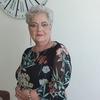 Zaneta, 57, г.Клайпеда
