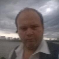 Алексей Киреев, 40 лет, Овен, Благовещенск