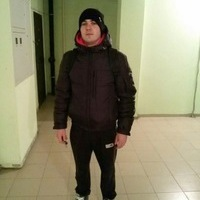 Стасян, 32 года, Лев, Копейск