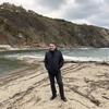 Pavel, 45, Borovo