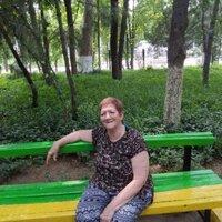 Галина, 74 года, Телец, Ташкент