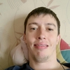 Иван, 33, г.Новосибирск
