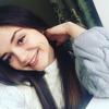 Юлия, 19, г.Луганск