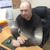 Алексей, 51, г.Химки