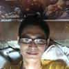 eric rosales, 30, г.Манила