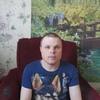 санек, 31, г.Арзамас
