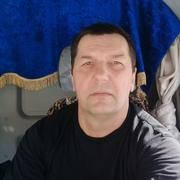 Аркадий 31 Февральск