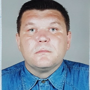 OLEG 46 Полтава