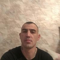 Александр Тиранов, 30 лет, Дева, Москва