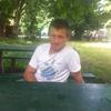 Славик, 30, г.Чутово