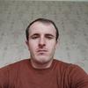 Арсен, 31, г.Махачкала