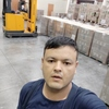 Izzat Qilichiv, 30, Artyom