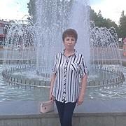 Елена 58 Стрежевой