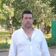 Родион 52 Москва