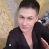 Ольга, 40, г.Минск