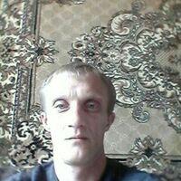 Роман, 41 год, Рыбы, Калуга