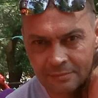 СЕРГЕЙ, 45 лет, Телец, Невинномысск