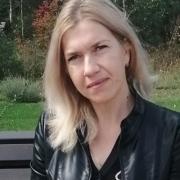 Ольга 36 Белгород