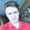 Руслан, 23, г.Челябинск