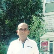Асгар 57 лет (Рыбы) хочет познакомиться в Аксу (Ермаке)