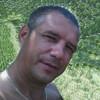 Алексей Скоков, 43, г.Сорочинск
