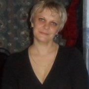 Наталья 42 года (Телец) Белебей