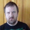 Евгений Малокитин, 38, г.Новокузнецк