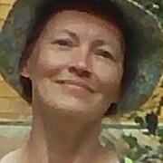 Елена, 55 лет, Дева