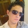 Luciano Nascimento, 41, г.Питерборо