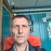 Тимоха, 44, г.Владивосток