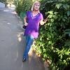 Tatyana, 57, Mykolaiv