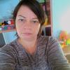 olga, 45, Cherepovets
