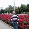Николай, 38, г.Уральск