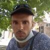 Сергей Коробейников, 31, г.Шымкент