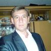 Vitaliy, 45, Slavgorod