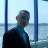 александр, 34, г.Сальск