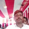 Hafiz, 33, г.Бихар