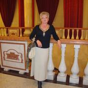 Татьяна 64 Уфа