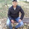 Евгений, 30, г.Топчиха