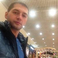 EvgeN, 30 лет, Близнецы, Норильск