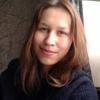 vika, 31, Vilnohirsk