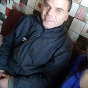 Михайло 37 лет (Козерог) хочет познакомиться в Турийске